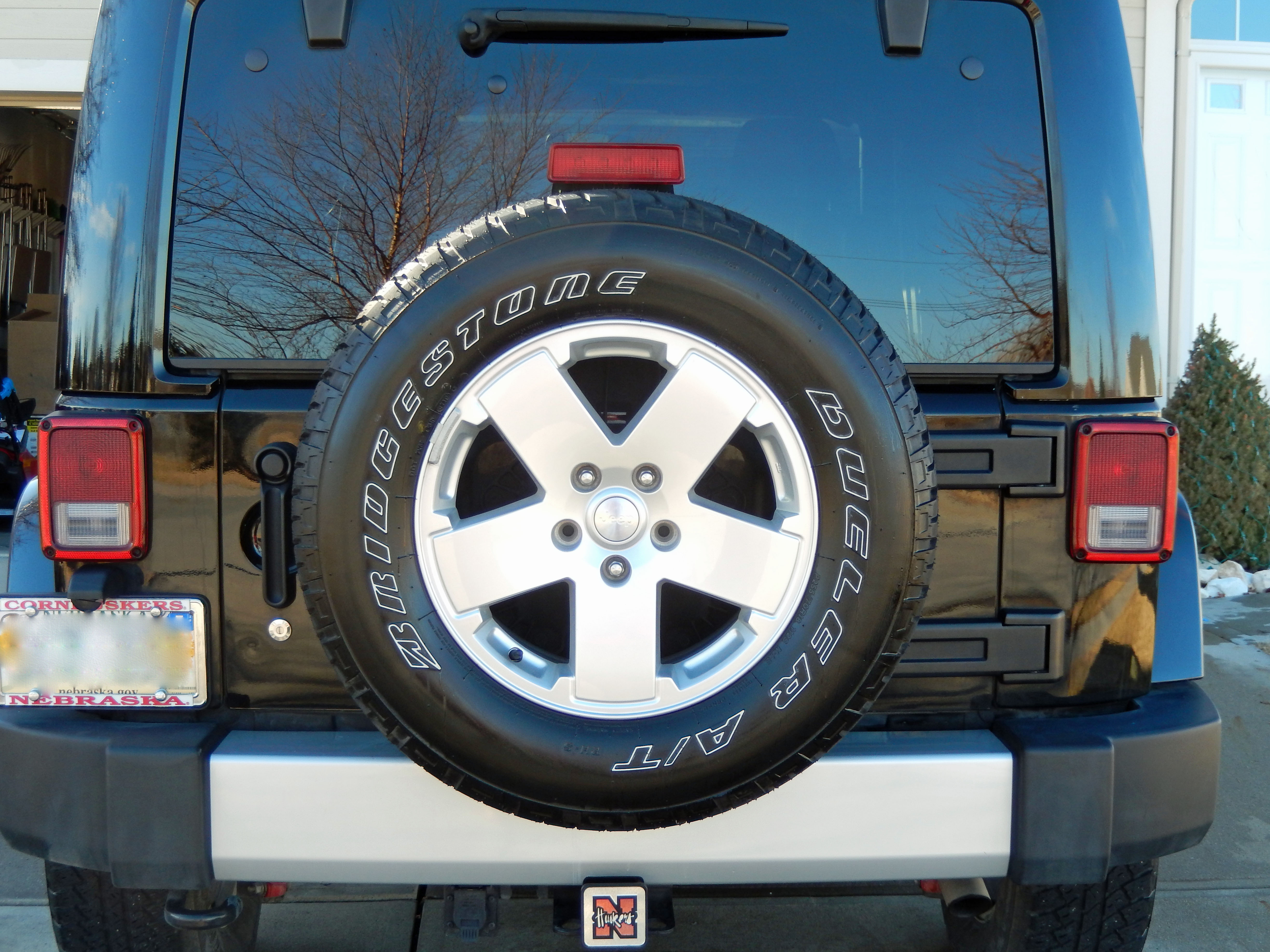 Jeep Rear After_edited-1