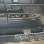 Before Driver Door Cruiser